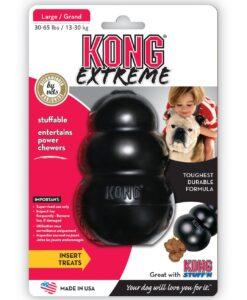 Linea Kong