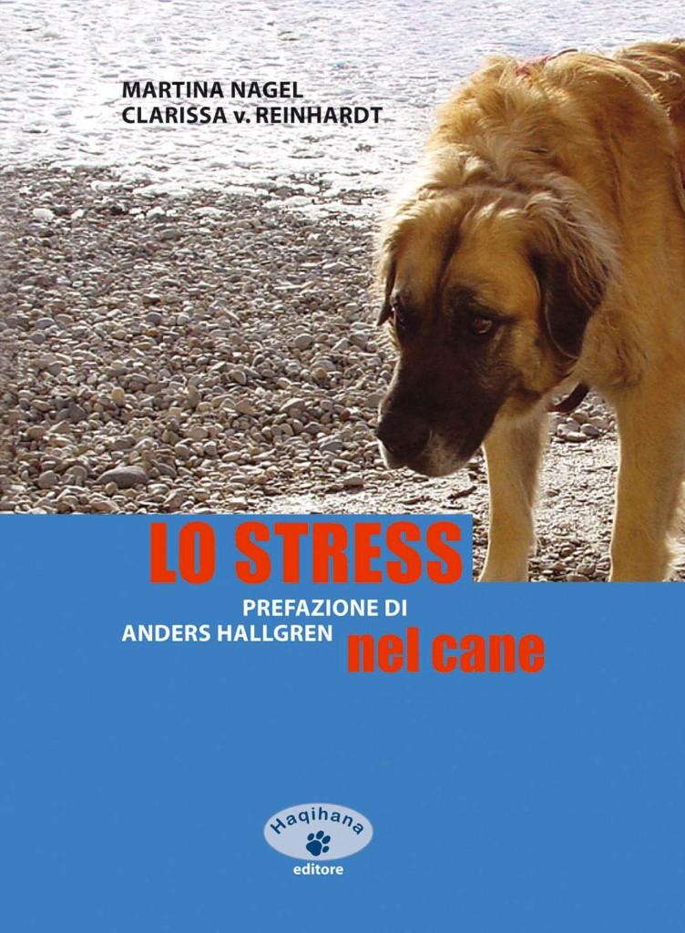 Lo stress nel cane