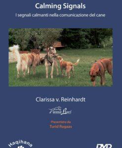 Calming Signals (DVD)