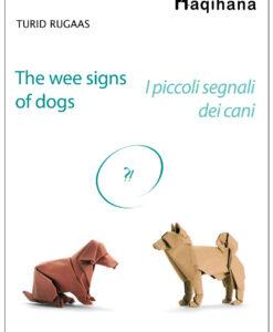 I piccoli segnali dei cani (DVD)