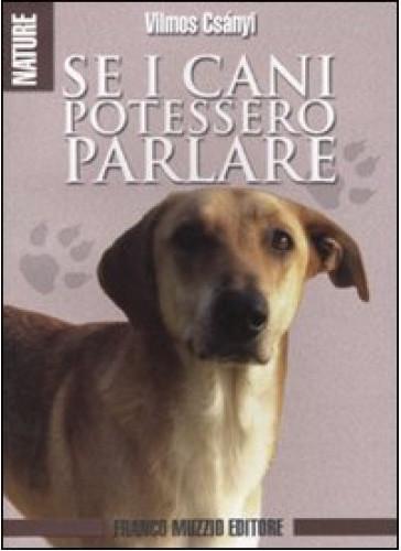 se-i-cani-potessero-parlare-1-500x500